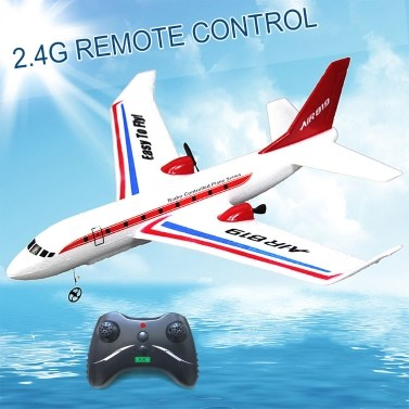 Cheap RC Airplane - Best RC Model Airplanes for Sale Online
