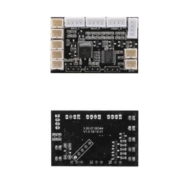 G.T. POWER RC Flashing LED Lighting Kit