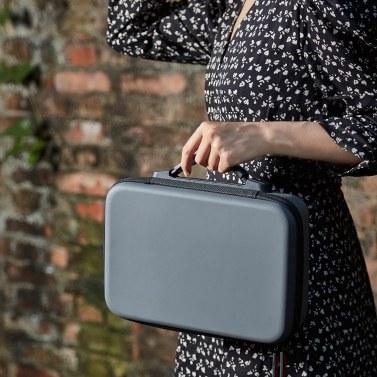 DJI Mavic Mini Drone Carrying Case Handbag Portable Waterproof Travel Bag