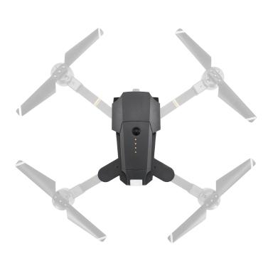 Oberschale Shell Cover für Attop XT-1 WiFi FPV Drone RC Quadcopter