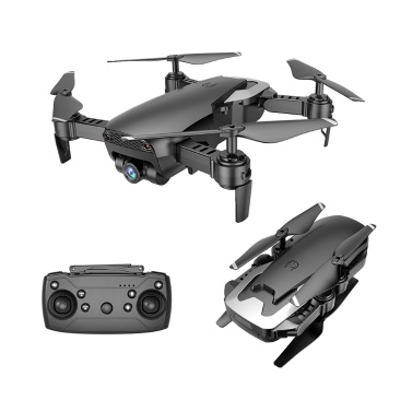 Goolrc X12 0.3MP Wide Angle Camera FPV Altitude Hold RC Quadcopter