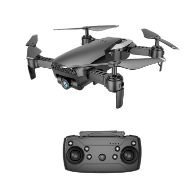$15 OFF ,X12 2.0MP Wide Angle Camera FPV RC Quadcopter Presale,free shipping $44.99(Code:X1215)