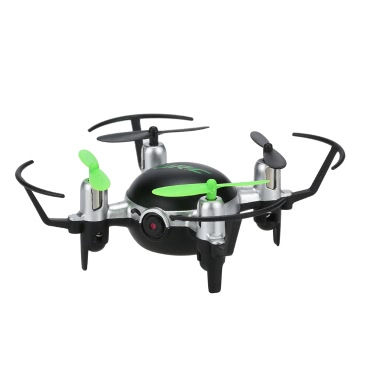 JJRC H30C 2.4G 4CH 6 Axis Gyro RC Quadcopter with 2.0MP 720P Camera