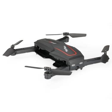 Wltoys WL Tech Q626-B Selfie Drohne Wifi FPV RC Quadcopter