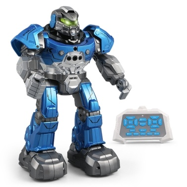 JJRC R5 CADY WILI Intelligent Robot Jouet RC