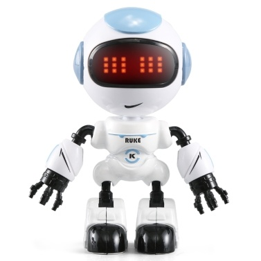 JJR/C R8 LUKE  Smart Mini RC Robot
