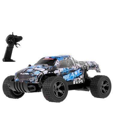 RC Monster Truck For Adults Shop Online Store - Rcmoment