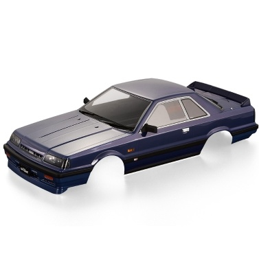 Rc Car Kits Build Your Own Rc Car Kit Online Store Rcmoment