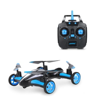 JJRC H23 2.4G Flying Car RTF RC Quadcopter
