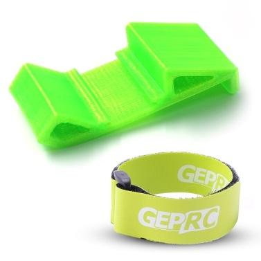 GEPRC 3D Druck TPU Fahrwerk