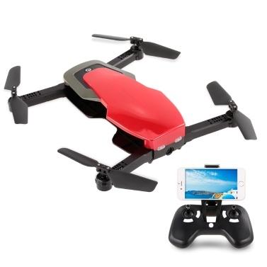 Wltoys Q636-B Höhe halten Drone Kids RC Spielzeug
