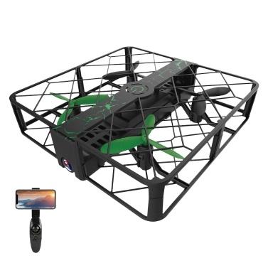 SG500 720P HD Camera Wifi FPV RC Drone UFO