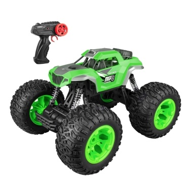 9030-3F 2.4Ghz 20KM/H 1:10 Off Road RC Trucks 4WD Vehicle Racing Climbing RC Car