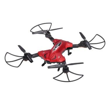 Rc Mercato Vendita Rtfready A Quadcopter To Buon Migliori FlyIn UMpzqSV