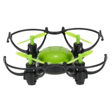 Original Feilun FX133 2.4GHz 6 Axis Gyro 3D Flip Headfree Mini RC Quadcopter