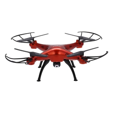 64% OFF SYMA X5SC 2.4G RC Quadcopter,lim