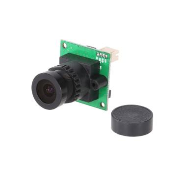 700TVL 2.8mm Lens CMOS FPV Video Camera NTSC Format QAV250 210 Racer 250 Racing Drone
