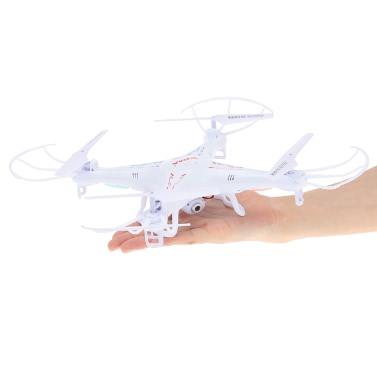 25 Best Affordable RC Quadcopter / Multicopter 2020