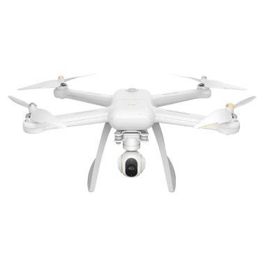 60% off XIAOMI Mi Drone 4K WiFi FPV RC Q