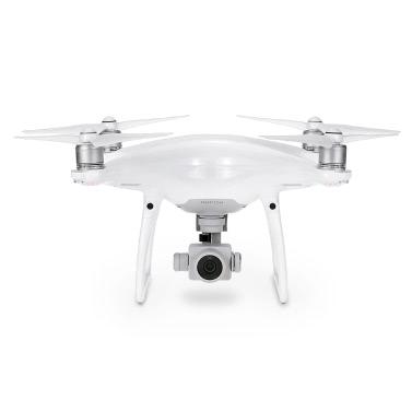 Original DJI Phantom 4 Pro evitación de obstáculos Drone FPV RC Quadcopter con 4K 1