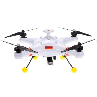 Ideafly Poseidon-480 5.8G FPV IP67 Waterproof Fishing Drone