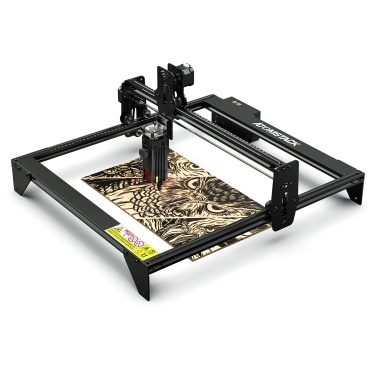 ATOMSTACK A5 M40 Laser Engraver____Tomtop____https://www.tomtop.com/p-rtoyzzz-a5m40-us.html____