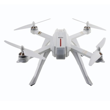 TOMTOP Promotion : MJX Bugs 3 PRO RC Quadcopter seulement € 111.92