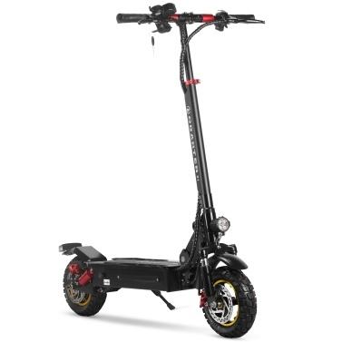 OBARTER X1 10inch Folding Electric Scooter 800W Motor____Tomtop____https://www.tomtop.com/p-rtlk-x1-eu.html____