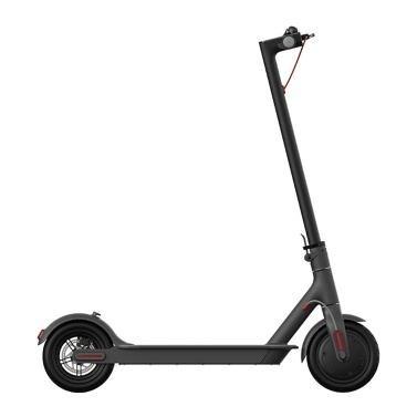 Xiaomi Mijia 1S 8.5 Inch Folding Electric Scooter 30km Range App Connection____Tomtop____https://www.tomtop.com/p-rtysy-1s-b-eu.html____