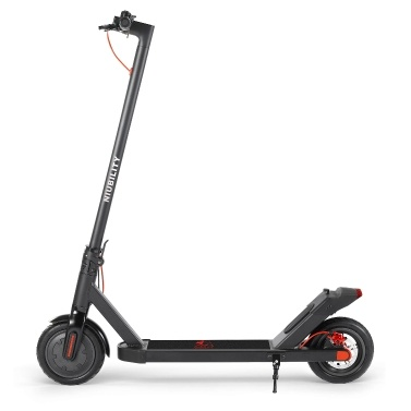 Niubility N1 8.5 Inch Two Wheel Folding Electric Scooter____Tomtop____https://www.tomtop.com/p-rtysy-n1b-eu.html____