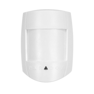 Wired PIR Motion Sensor Dual Passive Infrared Detector For Home Burglar Security Alarm System