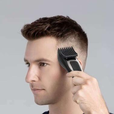 ENCHEN Electric Hair Cutter Wiederaufladbarer professioneller Haarschneider