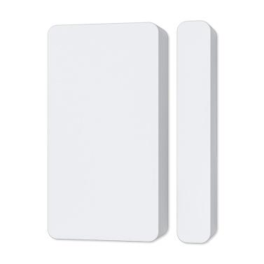 Wireless Door Window Sensor