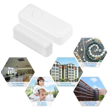 433Mhz Door Window Alarm Sensor