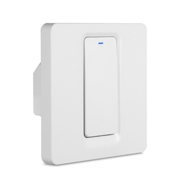 Interruptor de luz WiFi Smart Home