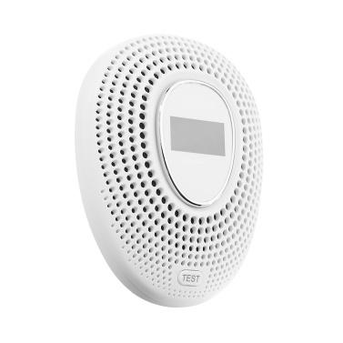 KERUI CD18 Wireless CO Gas Sensor