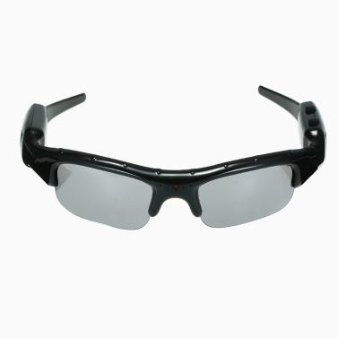 $3.32 OFF 960P Mini Hidden Pinhole Sunglasses,free shipping $9.97(Code:SGPC25)