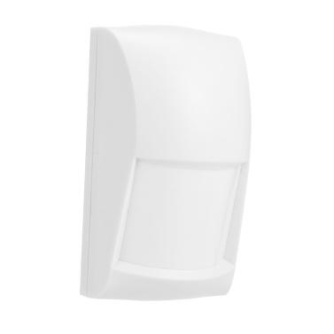 Wired PIR Sensor Infrarot Bewegungsmelder