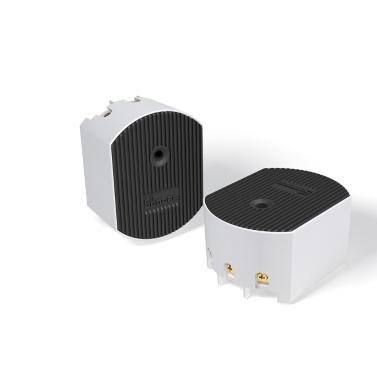 SONOFF D1 Wifi Smart Dimmer Switch
