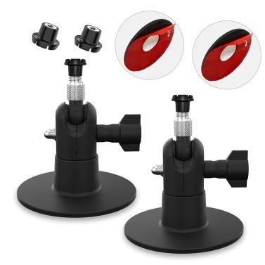 Adjustable Wall Mount Home Camera Mounting Bracket