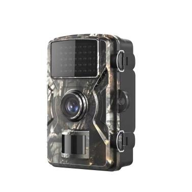 1080P Trail Game Hunting Camera per la fauna selvatica e la caccia all