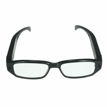 $3 OFF 960P HD Smart Mini Camera Glasses,free shipping $8.99(Code:SGIPC3)