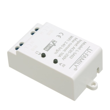 eWelink RF Wifi Switch