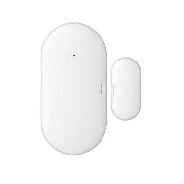 ZigBee Door Sensor