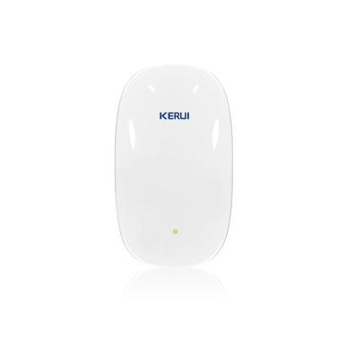 KERUI Z31 Wireless Vibration Detector