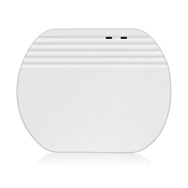 eWelink 2 in 1 WiFi / ZigBee Bridge APP Remote Control