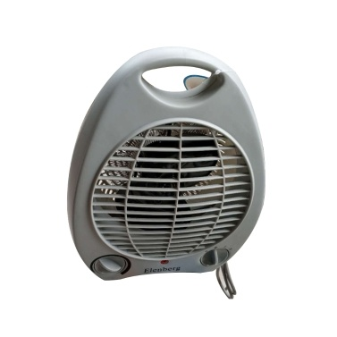 Creative Practical Dual Smart Mini Office Home Room Table Warm Air Blower Heater PTC Portable Heating And Cooling Machine 220V