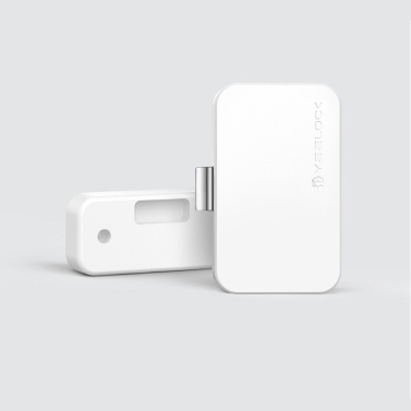 Xiaomi Smart Schubladenschrankschloss Keyless Wireless Bt APP Unlock