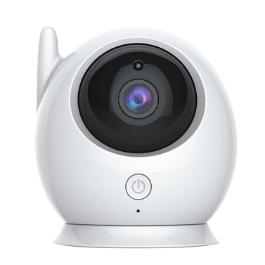 4.3 Inch Private Baby Monitor