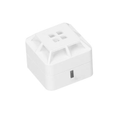 Heat Alarm Fixed Temperature Heat Detector